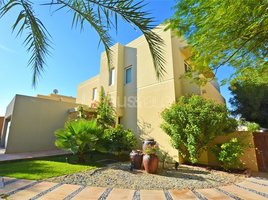 5 Bedrooms Property for rent in Saheel, Dubai Type 4 | Private Pool | Stunning Garden