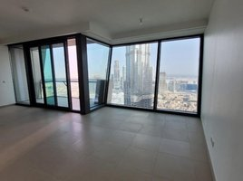 3 Bedrooms Apartment for sale in Burj Vista, Dubai Burj Vista 2