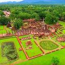 Mueang Sukhothai