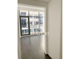 1 Bedroom Property for sale in Al Sufouh 1, Dubai J8