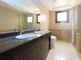 4 Bedrooms Property for sale in , Dubai Naseem