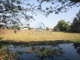 N/A Land for sale in Sala Kamreuk, Siem Reap Land for sale