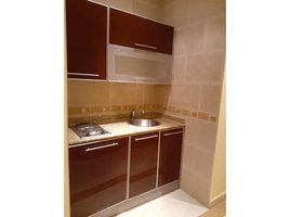 5 Bedrooms Property for sale in , Dubai Umm Al Sheif Villas