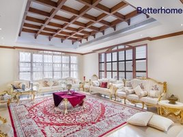 4 Bedrooms Property for sale in Al Barsha 2, Dubai Al Barsha 2