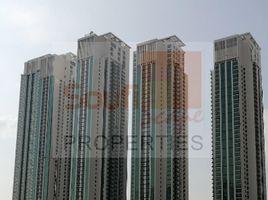 недвижимость, 1 спальня на продажу в Marina Square, Абу-Даби Marina Heights 2