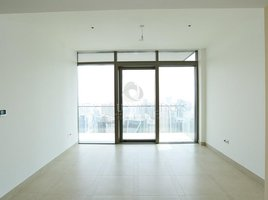 1 Bedroom Property for rent in Marina Gate, Dubai The Residences - Marina Gate I & II
