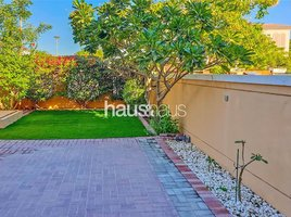 1 Bedroom Property for rent in The Imperial Residence, Dubai Central Location | Corner | Close To Park