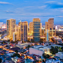 Apartments & Flats for rent in the Philippines