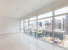 недвижимость, Студия в аренду в Bay Square, Дубай Bay Square Building 1