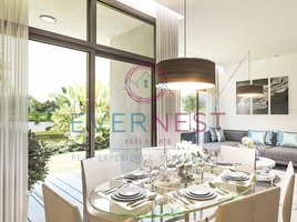 4 Bedrooms Property for sale in Avencia, Dubai Biela Villas