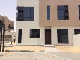 4 Bedrooms Townhouse for sale in , Sharjah Nasma Residence
