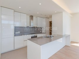 2 Bedrooms Property for rent in , Dubai Building 3B