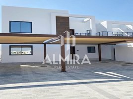 недвижимость, 1 спальня на продажу в , Абу-Даби Al Ghadeer 2