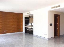5 Bedrooms Villa for sale in , Abu Dhabi HIDD Al Saadiyat
