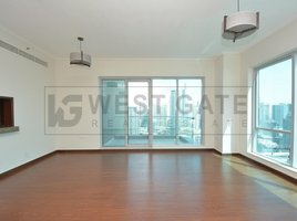 2 Bedrooms Property for rent in Marina Promenade, Dubai Shemara Tower