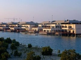 недвижимость, 5 спальни на продажу в , Абу-Даби Al Gurm Resort