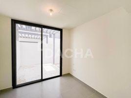 4 Bedrooms Property for sale in Maple at Dubai Hills Estate, Dubai Maple 3
