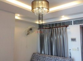 1 Bedroom Property for rent in Boeng Keng Kang Ti Bei, Phnom Penh 賃貸アパート
