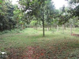 N/A Land for sale in Veal Sbov, Phnom Penh Land For Sale in Chbar Ampov