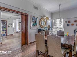 3 Bedrooms Penthouse for sale in Al Sahab, Dubai Al Sahab 1