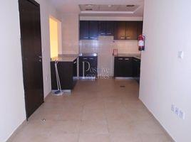 3 Bedrooms Property for sale in Al Thamam, Dubai Al Thamam 20