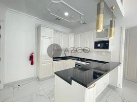 1 Bedroom Property for rent in , Dubai Vincitore Boulevard