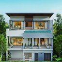 Paragon Villas
