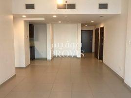 недвижимость, 3 спальни на продажу в Shams Abu Dhabi, Абу-Даби The Gate Tower 2