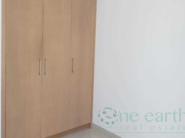 2 Bedrooms Property for rent in , Dubai Harbour Views 2
