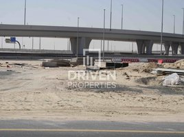 N/A Property for sale in , Dubai Industrial & Commercial Land Sale in DIP