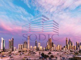 N/A Property for sale in , Dubai Satwa Road