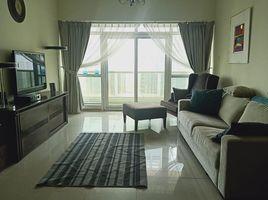 Квартира, 1 спальня на продажу в Lake Almas East, Дубай Lake City Tower