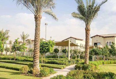 Neighborhood Overview of Al Reem, Dubai