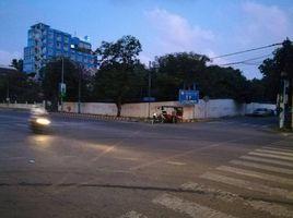 N/A Land for sale in Tuek Thla, Phnom Penh Land for Sales