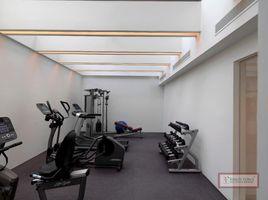 8 غرف النوم فيلا للبيع في District One, دبي District One Mansions