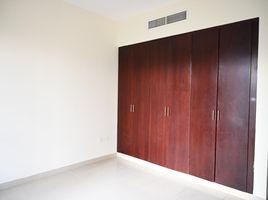 2 Bedrooms Property for sale in Arno, Dubai Arno B