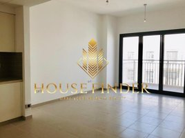 2 Bedrooms Apartment for sale in , Dubai Parkviews