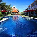Ocean Lane Villa