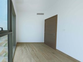 2 Bedrooms Property for rent in , Dubai East 40