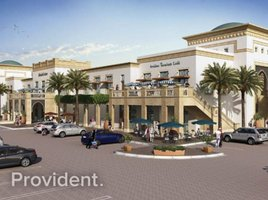 3 Bedrooms Property for sale in , Dubai Camelia