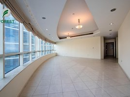4 Bedrooms Apartment for sale in , Dubai Horizon Tower