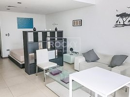 Studio Apartment for sale in , Dubai Liberty House