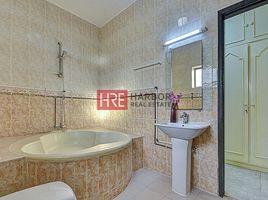 6 Bedrooms Property for rent in Jumeirah 3, Dubai Jumeirah 3 Villas