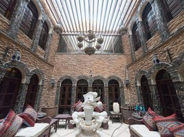 6 Bedrooms Property for sale in , Dubai Ponderosa