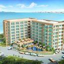 Bang Saray Beach Resort