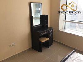 1 Bedroom Property for sale in Lake Almas East, Dubai Lake City Tower