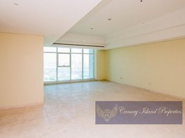 2 Bedrooms Apartment for sale in Lake Allure, Dubai Tamweel Tower