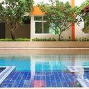 PG Rama IX