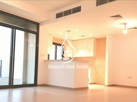 3 Bedrooms Villa for sale in , Dubai Safi Townhouses
