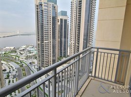 1 Bedroom Property for rent in , Dubai Harbour Views 2